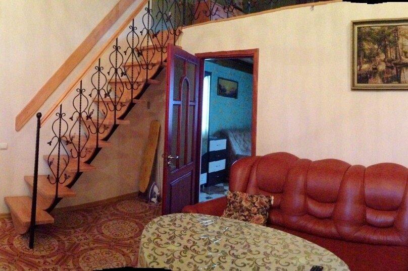 Коттедж, 75 кв.м. на 6 человек, 2 спальни, улица Терлецкого, 5Е, Форос - Фотография 22