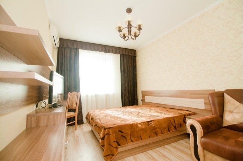 "Гостевой дом ""Владислава"", Караимская улица, 56А на 10 комнат - Фотография 11"