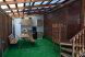Деревянный дом под ключ, 71 кв.м. на 8 человек, 3 спальни, Северная улица, 22, Голубицкая - Фотография 3
