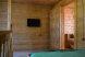 Деревянный дом под ключ, 71 кв.м. на 8 человек, 3 спальни, Северная улица, 22, Голубицкая - Фотография 5