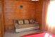 Деревянный дом под ключ, 71 кв.м. на 8 человек, 3 спальни, Северная улица, 22, Голубицкая - Фотография 6