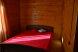 Деревянный дом под ключ, 71 кв.м. на 8 человек, 3 спальни, Северная улица, 22, Голубицкая - Фотография 7