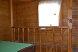 Деревянный дом под ключ, 71 кв.м. на 8 человек, 3 спальни, Северная улица, 22, Голубицкая - Фотография 8