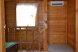 Деревянный дом под ключ, 71 кв.м. на 8 человек, 3 спальни, Северная улица, 22, Голубицкая - Фотография 9