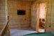 Деревянный дом под ключ, 71 кв.м. на 8 человек, 3 спальни, Северная улица, 22, Голубицкая - Фотография 10
