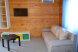 Деревянный дом под ключ, 71 кв.м. на 8 человек, 3 спальни, Северная улица, 22, Голубицкая - Фотография 11