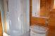 Деревянный дом под ключ, 71 кв.м. на 8 человек, 3 спальни, Северная улица, 22, Голубицкая - Фотография 13