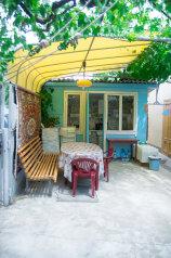 Уютные комнаты у моря, улица Бирюзова на 7 номеров - Фотография 2