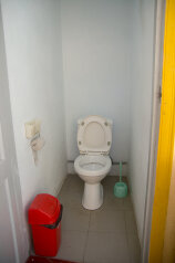 Уютные комнаты у моря, улица Бирюзова на 7 номеров - Фотография 4