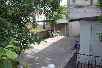 Гостиница, улица Гагарина, 53 на 12 номеров - Фотография 3
