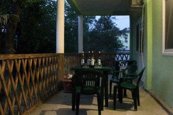 Гостиница, улица Гагарина, 53 на 12 номеров - Фотография 4