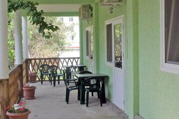 Гостиница, улица Гагарина, 53 на 12 номеров - Фотография 1