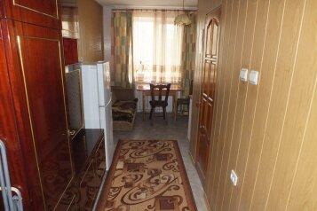 1-комн. квартира, 36 кв.м. на 4 человека, улица Хрусталёва, Севастополь - Фотография 4