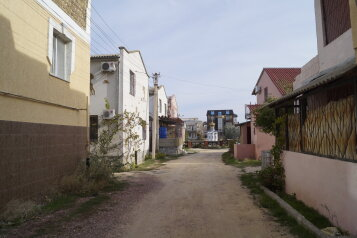 3-комн. квартира, 70 кв.м. на 6 человек, Центральная, Поповка - Фотография 2
