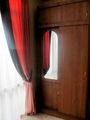 1-комн. квартира на 2 человека, улица Терлецкого, 5В, Форос - Фотография 4