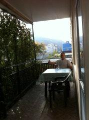 Гостевой дом , улица Ешиль-Ада, 21 на 9 номеров - Фотография 3