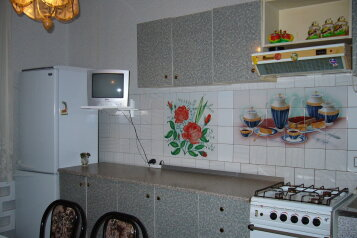 Дом, 120 кв.м. на 6 человек, 3 спальни, Степная улица, 96Б, Должанская - Фотография 3