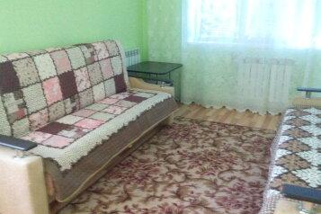 2-комн. квартира на 4 человека, улица Шмидта, 283, Ейск - Фотография 3