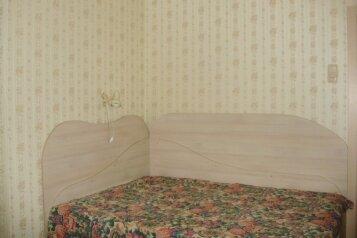 1-комн. квартира, 30 кв.м. на 3 человека, улица Игнатенко, 7, Ялта - Фотография 2