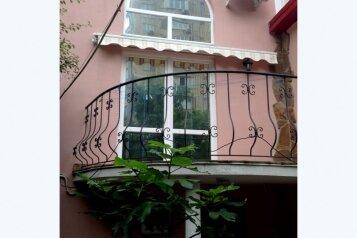 Коттедж, 75 кв.м. на 6 человек, 2 спальни, улица Терлецкого, 5Е, Форос - Фотография 1