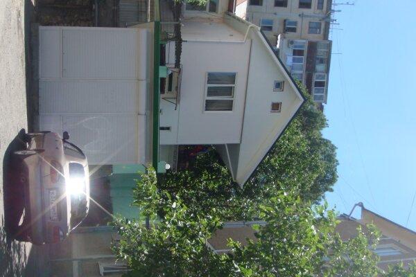 Частный дом, улица Горького, 10 на 4 номера - Фотография 1