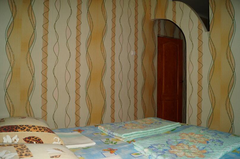 Номера полулюкс, улица Гагарина, 67, Судак - Фотография 6