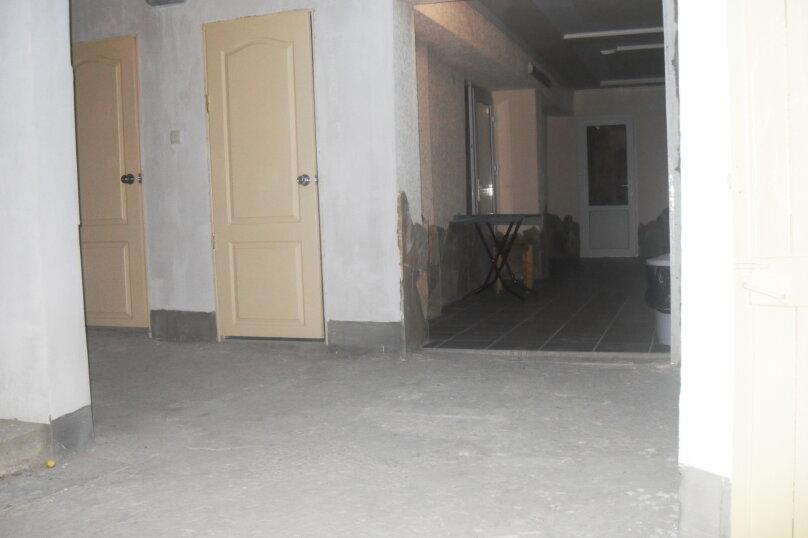 Номера эконом класс  01, улица Гагарина, 67, Судак - Фотография 2