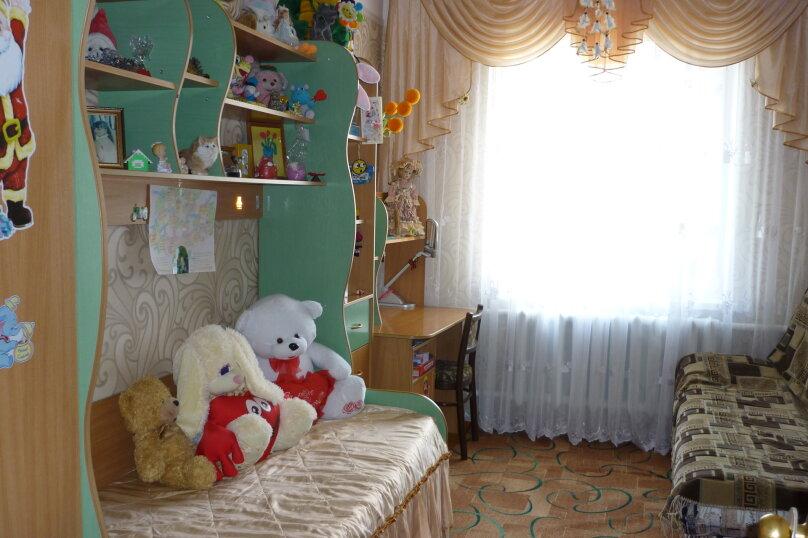 """Гостевой дом """"На Александрова 5"""", Александрова, 5 на 5 комнат - Фотография 12"""