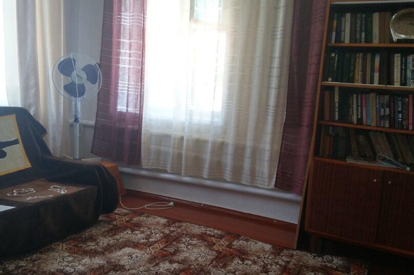 Всем срочно на отдых!!!, 75 кв.м. на 5 человек, 3 спальни, Мира, 48, Ясенская Переправа - Фотография 6