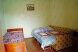 Номера эконом класс  01:  Номер, Эконом, 3-местный, 1-комнатный - Фотография 22