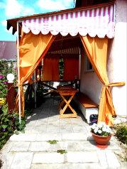 Мини-гостиница, Просвещенская улица на 7 номеров - Фотография 4