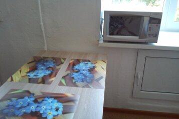 2-комн. квартира, 45 кв.м. на 4 человека, Пушкинская улица, Ижевск - Фотография 4