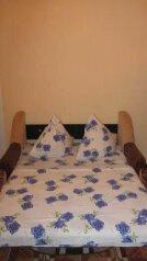 Коттедж с просторным двором. Мангал, место для отдыха. Тишина и уют. на 4 человека, 1 спальня, Западная улица, Алупка - Фотография 2
