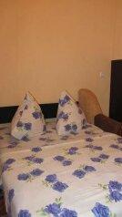 Коттедж с просторным двором. Мангал, место для отдыха. Тишина и уют. на 4 человека, 1 спальня, Западная улица, Алупка - Фотография 3