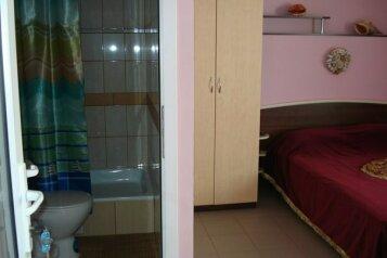 Гостевой дом, Табачная улица, 21 на 16 номеров - Фотография 3