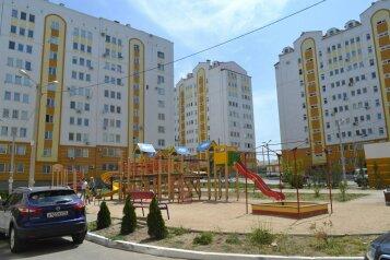 Хостел , Столетовский проспект, 28 на 7 номеров - Фотография 2
