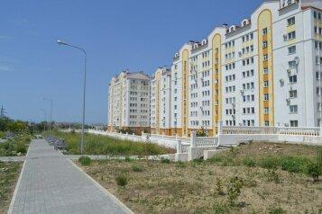 Хостел , Столетовский проспект на 7 номеров - Фотография 3
