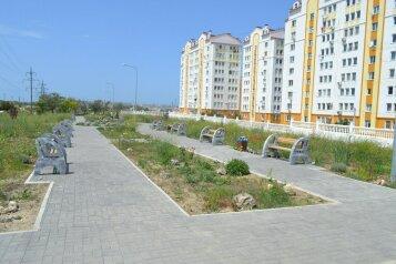 Хостел , Столетовский проспект на 7 номеров - Фотография 4