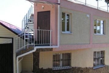 Гостевой дом, Севастопольское шоссе, 36 на 7 номеров - Фотография 2