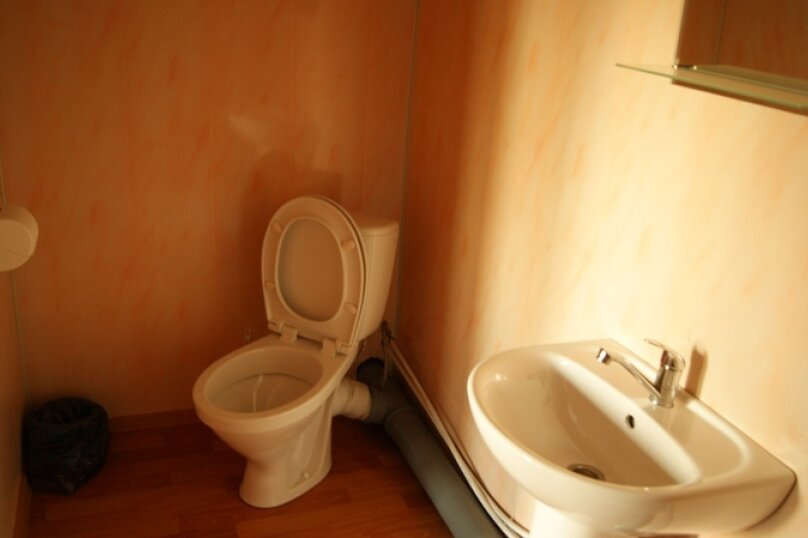 """Гостевой дом """"Винтаж"""", с/т Дорожник, 126 на 11 комнат - Фотография 8"""