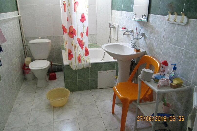 Гостевой дом Людмила, улица Горького, 37 на 9 комнат - Фотография 26