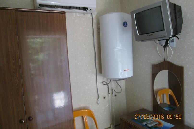 Гостевой дом Людмила, улица Горького, 37 на 9 комнат - Фотография 37