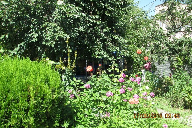 Гостевой дом Людмила, улица Горького, 37 на 9 комнат - Фотография 3