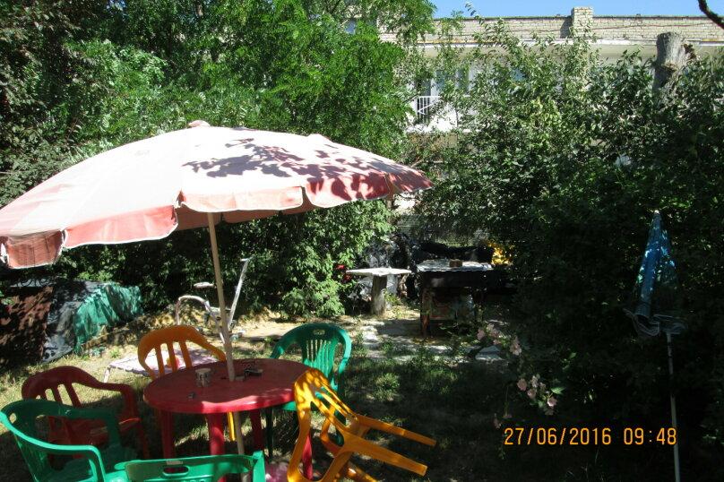 Гостевой дом Людмила, улица Горького, 37 на 9 комнат - Фотография 4