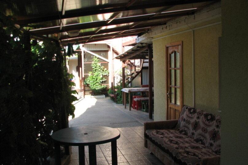 """Гостевой дом """"На Лесной 49"""", Лесная улица, 49 на 5 комнат - Фотография 7"""