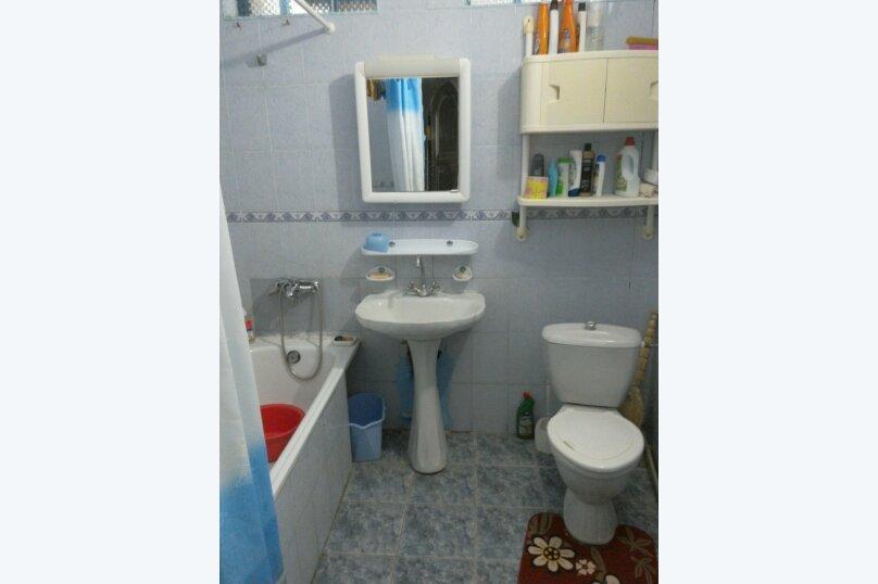 Дом, 50 кв.м. на 4 человека, 1 спальня, улица Революции, 26, Евпатория - Фотография 2