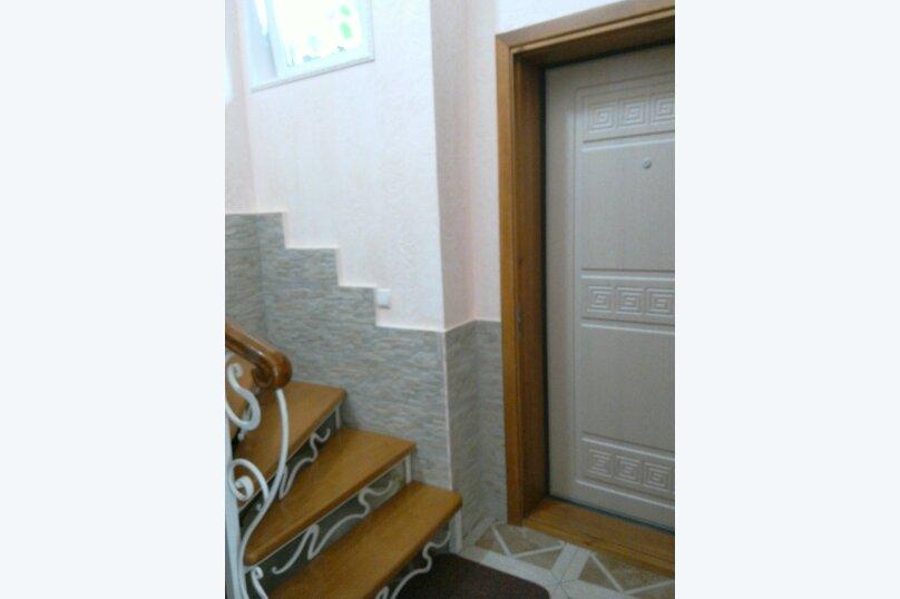 Дом, 50 кв.м. на 4 человека, 1 спальня, улица Революции, 26, Евпатория - Фотография 3