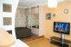 1-комн. квартира, 40 кв.м. на 4 человека, Зелёная улица, Златоуст - Фотография 2