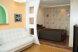 1-комн. квартира, 40 кв.м. на 4 человека, Зелёная улица, Златоуст - Фотография 3