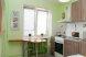 1-комн. квартира, 40 кв.м. на 4 человека, Зелёная улица, Златоуст - Фотография 5